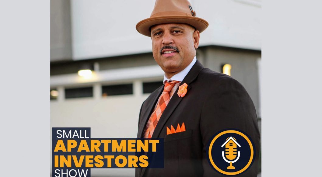 podcast-small-apartment-investors-Fi